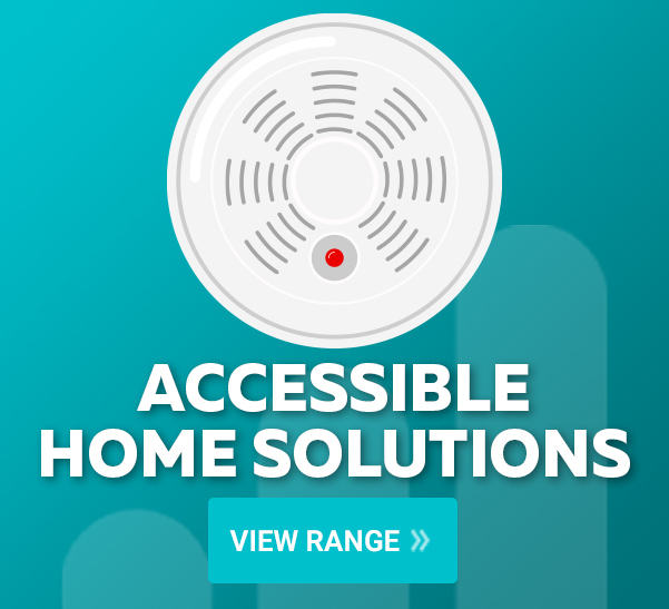 Browse Our Accessible Home Solutions