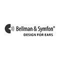 How the Bellman Visit System Can Help You