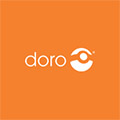 Introducing Doro: For a Smarter Generation