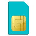 Which SIM Card Do I Need?