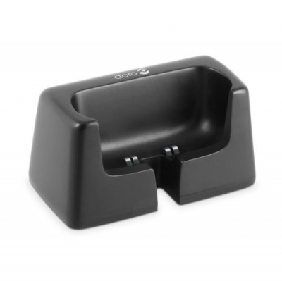 Doro Charger Cradle 5173