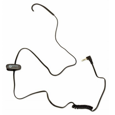 Geemarc Inductive Hook for Audio Equipment