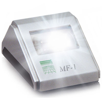 MF1 Flash Module For Signolux and Lisa Alert Systems