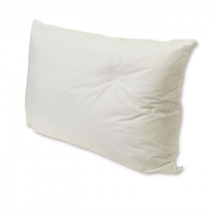 Tinnitus Sound Pillow