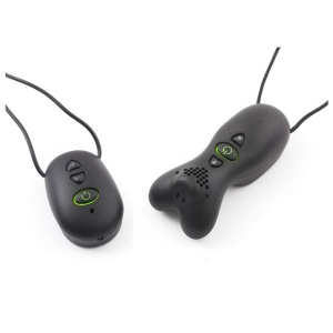 Phonak L343 Conversor Pro Hearing Amplifier