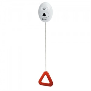 Geemarc Amplicall 2 Push Bell with Emergency Cord