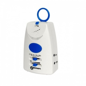 Geemarc Amplicall 30 Baby Monitor for the Hard of Hearing