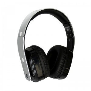 Geemarc CL7400BT Amplified Wireless Bluetooth Headset