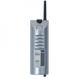Lisa Alert System TX Telephone Acoustic Transmitter