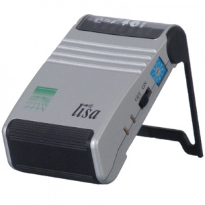 Lisa Pager Alert System RX Personal Pager Receiver