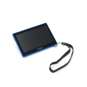 Bierley Maggie Portable Electronic Magnifier