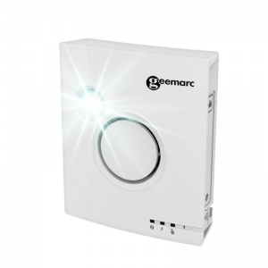 Geemarc AmpliDECT 595 Ultra Low Energy Ringer