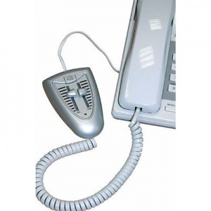 Sarabec Phoneplus Handset Amplifier