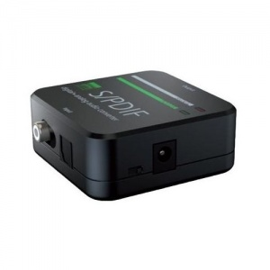 Humantechnik S/PDIF Digital Audio Converter