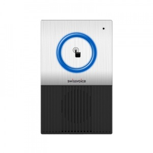 Xtra Doorbell 8155 for Swissvoice Xtra 2155/3155 Amplified Telephones